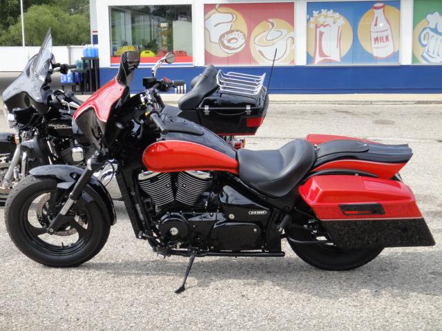 Hard saddlebags for the M50?-024.jpg