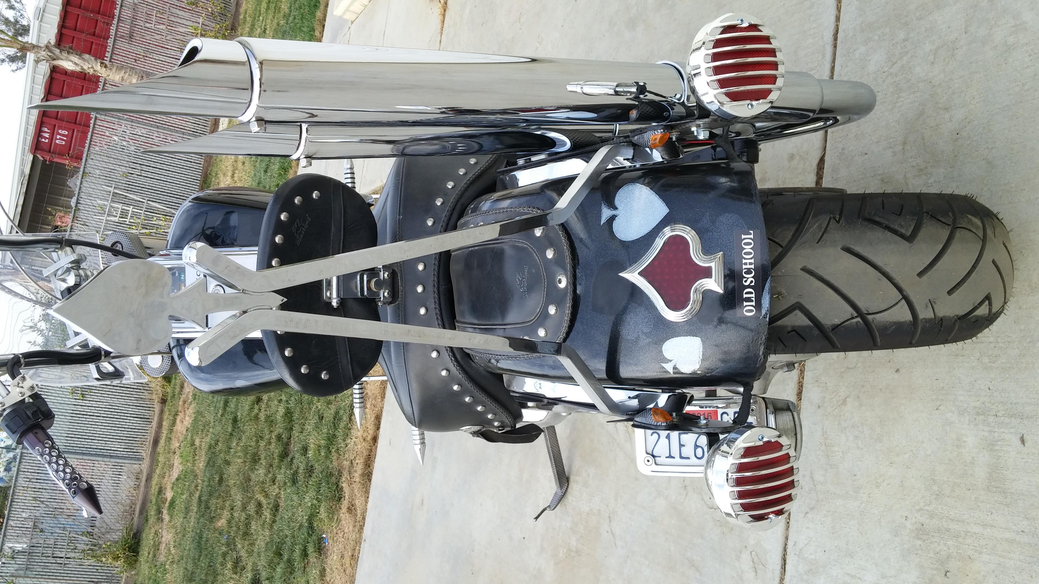 Suzuki chopper-0305161626a.jpg