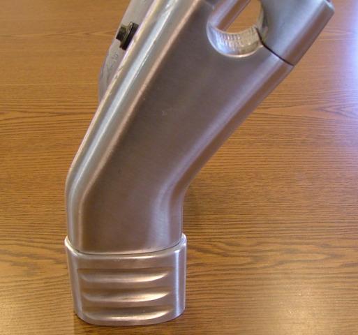 Handlebar riser blocks for M50-2-inch-risers-fluted-sm-top-view.jpg