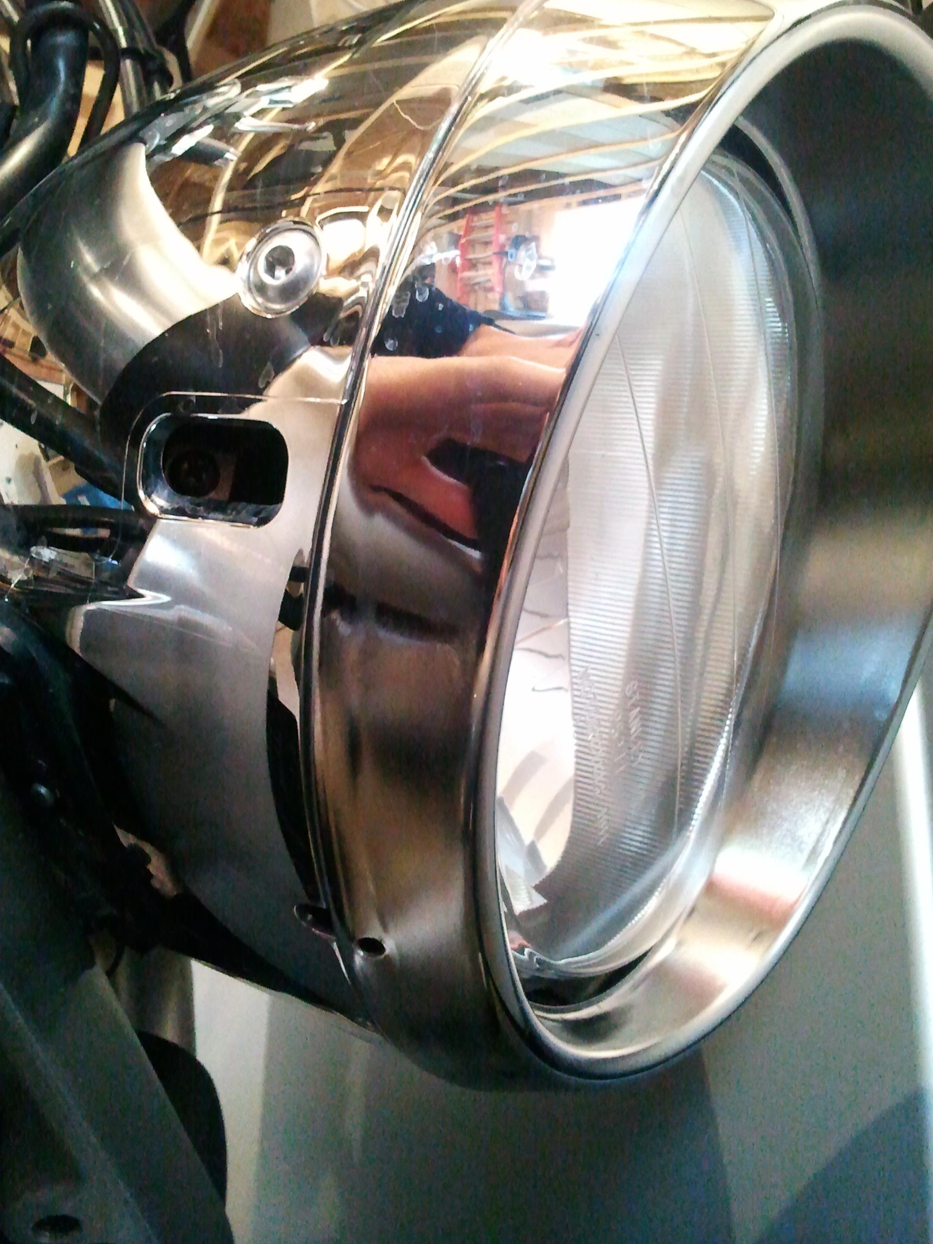Help 2007 M50 Headlight Bulb Replacement 2009 Suzuki Wiring Diagram 2011 07 12 1740