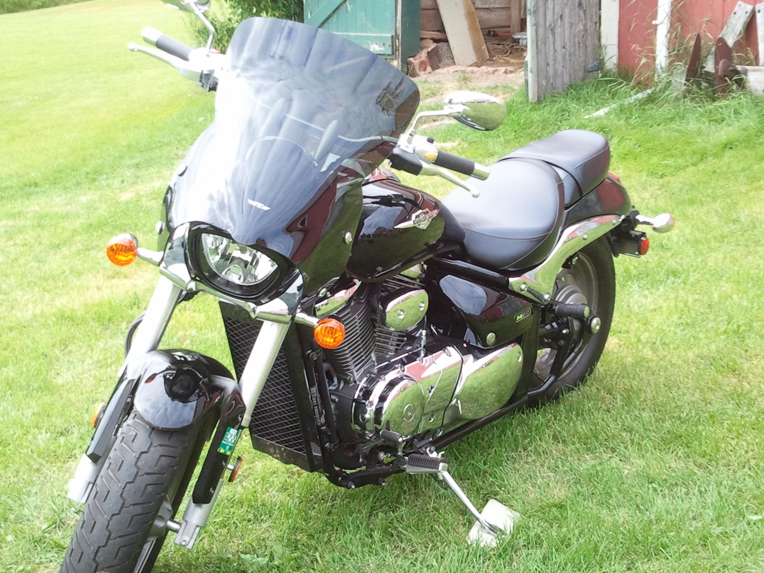 2010 M50 windshields-2011-08-06-14.53.39.jpg