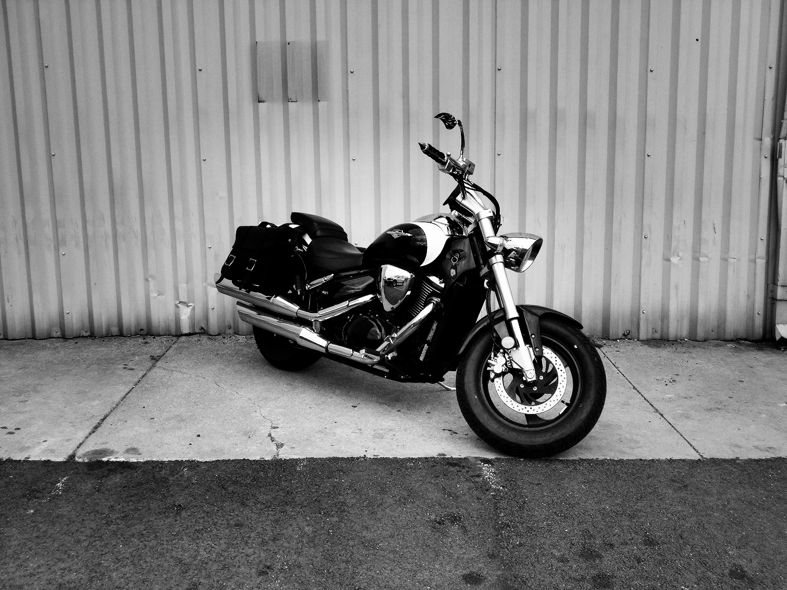 Show off you M50. Post  your best pics.-c360_2012-04-20-18-51-15.jpg