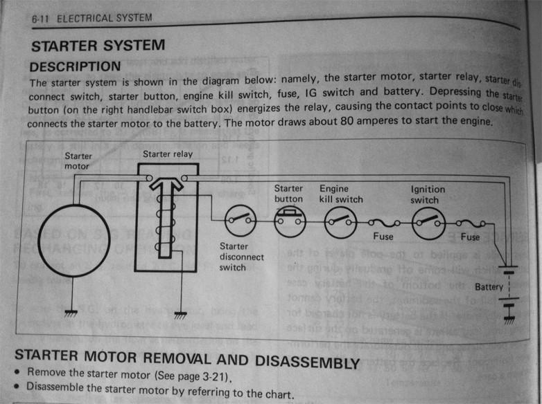 28520d1358795167 1983 suzuki gs750e strange electrical problem grfkbus 1983 suzuki gs750e strange electrical problem 1978 gs750 wiring diagram at cos-gaming.co