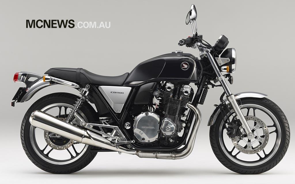 Honda CB1100-honda_cb1100_black.jpg