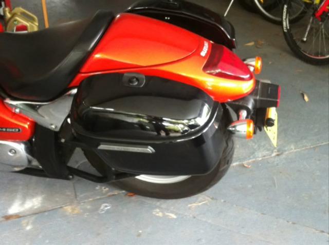 Giving advice for saddlebag installation on C50-imageuploadedbytapatalk1338263582.333839.jpg
