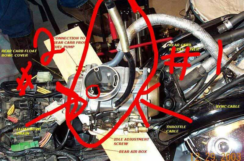 Suzuki Intruder Vl Lc Spark Plug