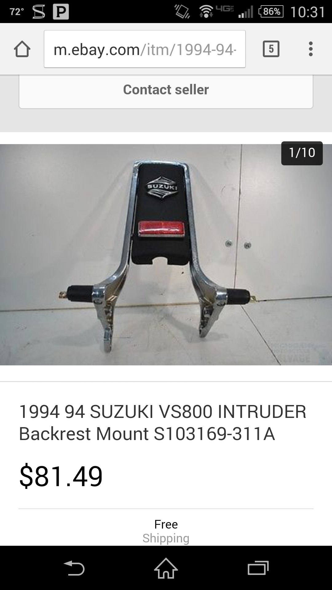 Will the pad fit my backrest?-screenshot_2015-08-20-10-31-12.png