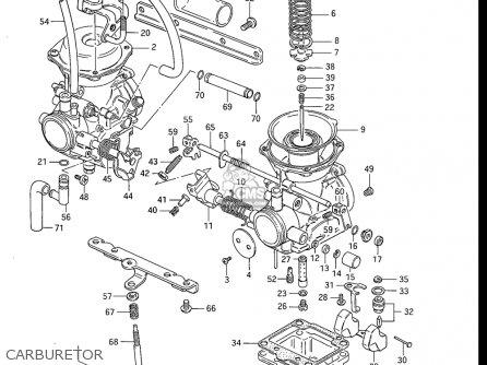 1983 gr650 carburetor question mikuni rh motorcycleforums net mikuni carb diagram snowmobile mikuni carburetor diagram pdf