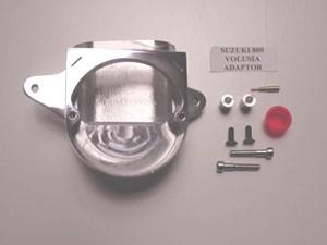 Custom air intake m50-thunder-mfg-adapter-type-suzuki-boulevard-c50-800-fi-51.jpg