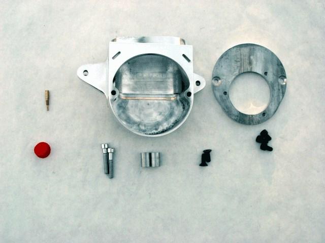Custom air intake m50-thunder-mfg-hypercharger-adapter-jet-kit-type-suzuki-800-volusia-54.jpg