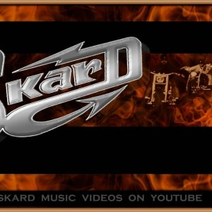 skard rock band header w bikes